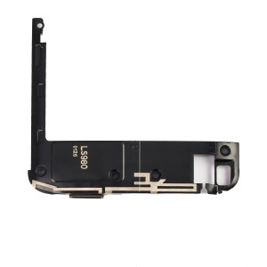 Loud Speaker for LG G2 (D800 / D801 / LS980)