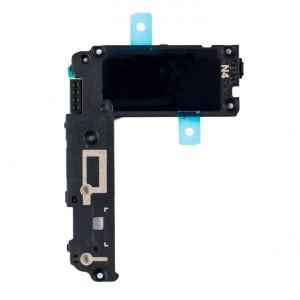 Loud Speaker for Samsung Galaxy S7 Edge