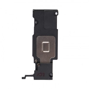 """Loud Speaker for iPhone 6S Plus (5.5"""")"""
