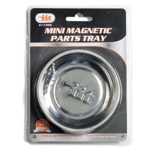 Magnetic Screw Bowl