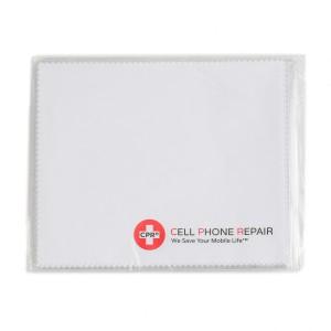 CPR Microfiber Cloth (20 Pack)