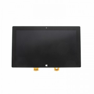 LCD & Digitizer Assembly for Microsoft Surface RT 1516