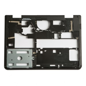 Mid-Frame (OEM) for Lenovo ThinkPad 11e / Yoga 11e Chromebook