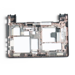 Midframe (OEM Pull) for Lenovo X131e Chromebook / x140e Windows