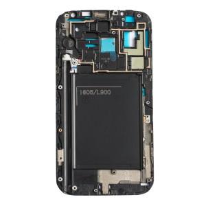 Midframe for Samsung Galaxy Note 2 (I605 / L900 / R950)