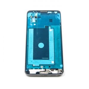 Midframe for Samsung Galaxy Note 3 (N900V / N900P)