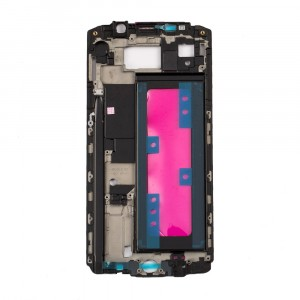 Midframe for Samsung Galaxy Note 5