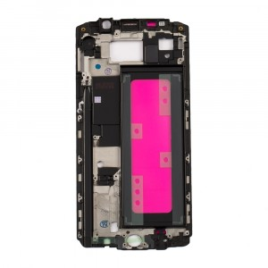 Midframe for Samsung Galaxy Note 5 (N920A / N920T)