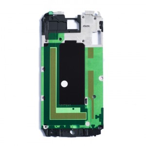 Midframe for Samsung Galaxy S5 (G900P / G900V)