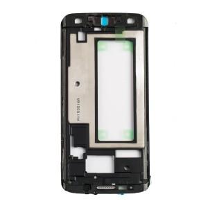 Midframe for Samsung Galaxy S6 Edge (G925A / G925T)