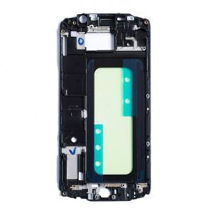 Midframe for Samsung Galaxy S6 (G920A / G920T)