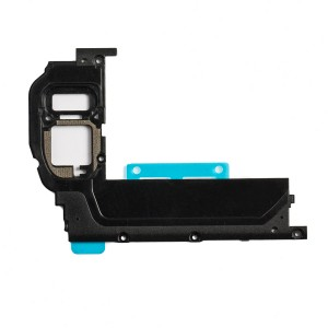 Midframe for Galaxy S7 Edge (G935A / G935T)