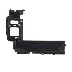 Midframe for Samsung Galaxy S7 Edge (G935V / G935P)