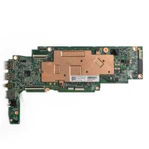 """Motherboard (4GB) (OEM Pull) for HP Chromebook 14 G3 (10"""")"""