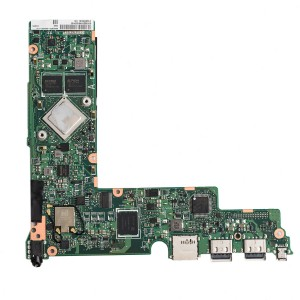 Motherboard (2GB) (OEM) for Asus Chromebook Flip C100PA