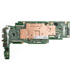 """Motherboard (2GB) (OEM Pull) for HP Chromebook 14 G3 (10"""")"""