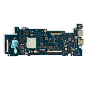 Motherboard (2GB) (OEM) for Samsung Chromebook 2 11 XE500C12