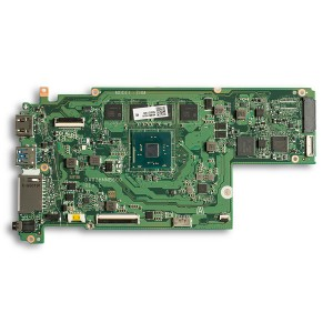 Motherboard (4GB)(OEM Pull) for Acer Chromebook N7 C731T