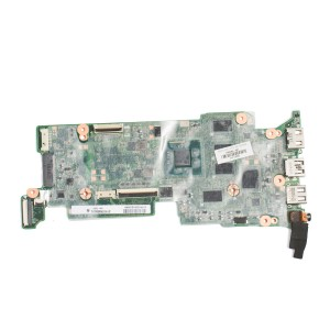 Motherboard (4GB) (OEM Pull) for HP Chromebook 11 G3 / G4 / G4 EE
