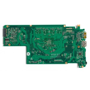 Motherboard (4GB) (OEM) for Lenovo Chromebook 11 N22 / N23