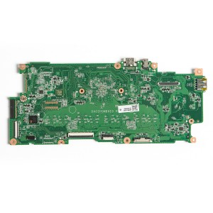 Motherboard (4GB) (OEM Pull) for Acer Chromebook 11 C730