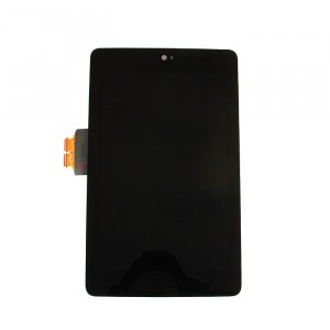 LCD & Digitizer (1st Generation) for Nexus 7