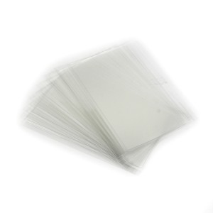 "Pack of 1 OCA Adhesive Sheets for iPhone 6 (4.7"")"