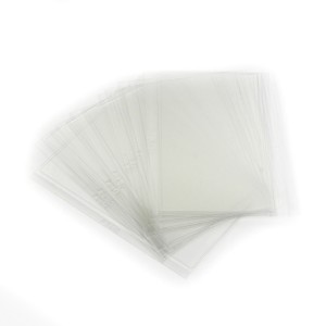 "Pack of 1 OCA Adhesive Sheets for iPhone 6 Plus (5.5"")"
