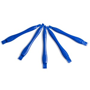Plastic Opening Tool - 5 Pack