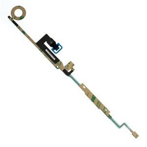 Power Button Flex Cable for Microsoft Xbox One