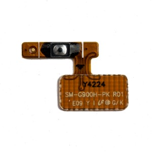 Power Flex Cable for Samsung Galaxy S5