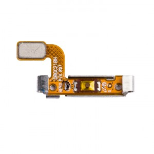 Power Flex Cable for Samsung Galaxy S7 Edge
