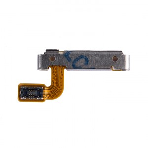 Power Flex Cable for Samsung Galaxy S7