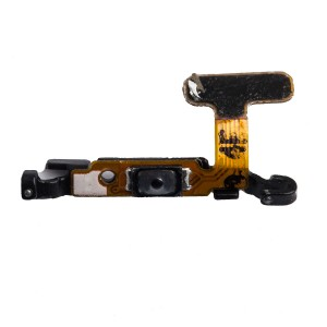 Power Flex Cable for Samsung Galaxy S6 Edge