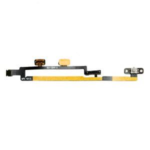 Power & Volume Flex Cable for iPad Air / iPad Mini