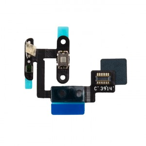 Power Flex Cable for iPad Mini 4