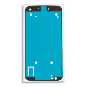 Glass Adhesive for Moto G4 / G4 Plus (XT1625 / XT1643) (Authorized OEM)