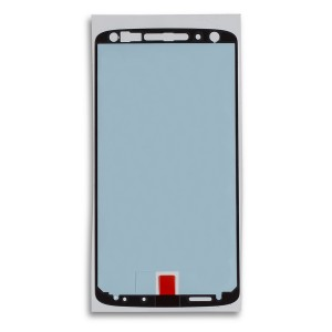 Glass Adhesive for Moto X Force / Droid Turbo 2 (XT1580 / XT1585) (Authorized OEM)