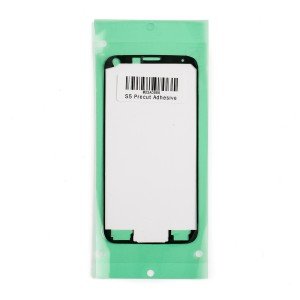 Adhesive (Display) for Galaxy S5