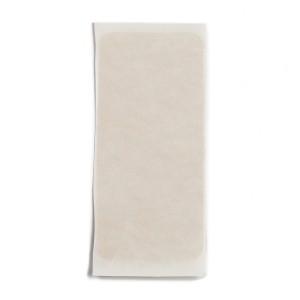 Precut Adhesive Strips for iPod Touch 5th Gen