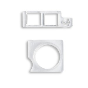 """Prox Bracket for iPhone 8 (4.7"""") / iPhone 8 Plus (5.5"""")"""