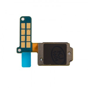 Flash & Laser Autofocus Flex Cable for LG G5