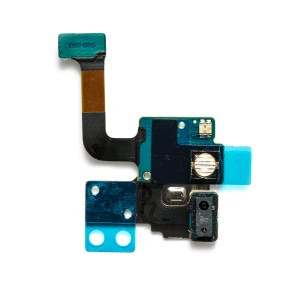 Proximity Sensor Flex Cable for Galaxy S8 / S8+