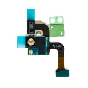 Proximity Sensor Flex Cable for Samsung Galaxy S9 / S9+