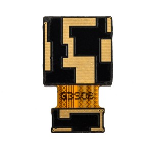 Rear Camera for LG G5 (Secondary Camera w/ Wide Angle Lens)