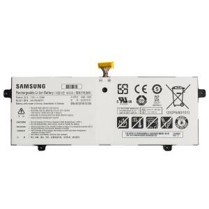 Battery (OEM) for Samsung Chromebook 2311 XE500C13