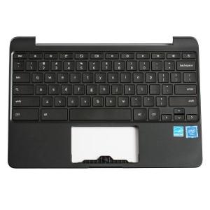Keyboard / Palmrest (OEM) for Samsung Chromebook 2311 XE500C13
