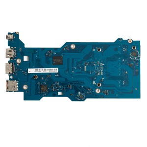 Motherboard (4GB) (OEM) for Samsung Chromebook 2311 XE500C13