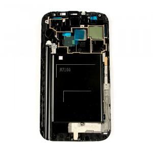 Midframe for Samsung Galaxy Note 2 (N7100)