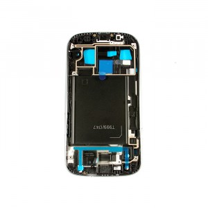 Midframe for Samsung Galaxy S3 (T999 / I747) - White